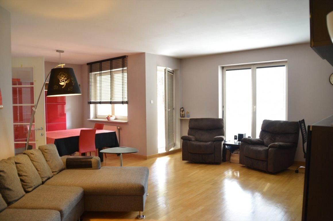 Mieszkanie trzypokojowe na sprzedaż Warszawa, Mokotów, Wielicka  107m2 Foto 1