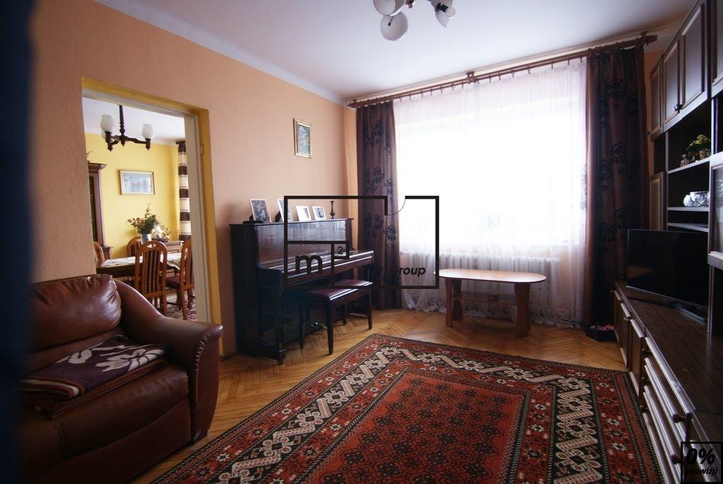 Dom na sprzedaż Drzewica, Armii Krajowej  320m2 Foto 11