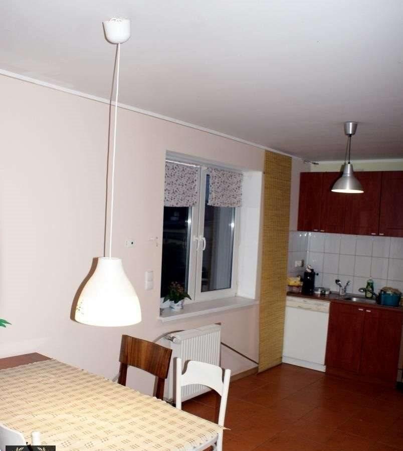 Dom na sprzedaż Poznań, Antoninek, Antoninek  580m2 Foto 3