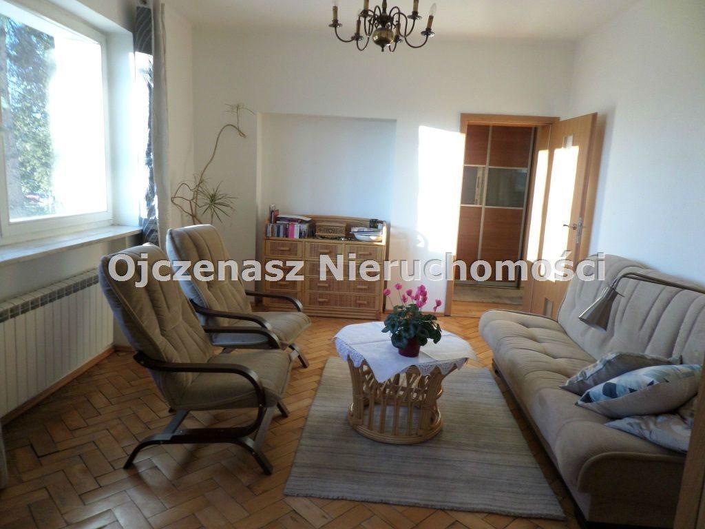 Dom na sprzedaż Bydgoszcz, Bartodzieje  200m2 Foto 4