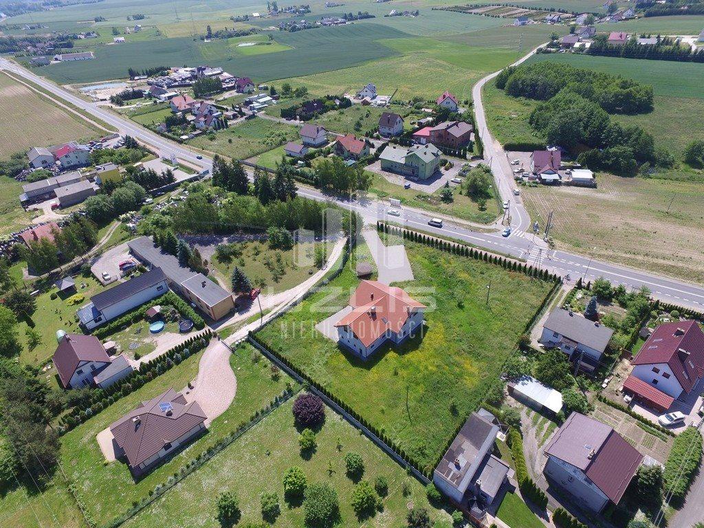Lokal użytkowy na sprzedaż Janowo, Pelplińska  353m2 Foto 8