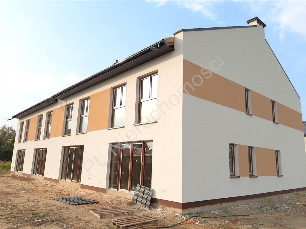 Dom na sprzedaż Ołtarzew  185m2 Foto 11