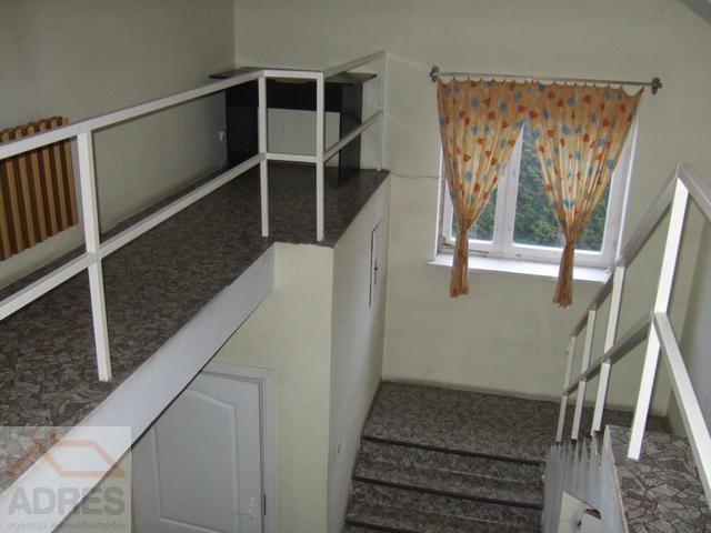 Dom na sprzedaż Warszawa, Wawer  400m2 Foto 5