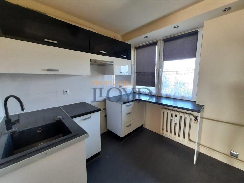 Mieszkanie dwupokojowe na sprzedaż Poddębice, Przejazd  51m2 Foto 10
