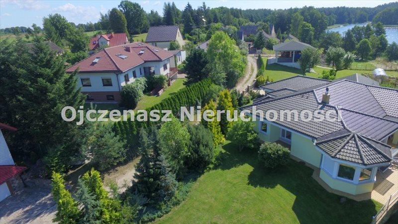 Lokal użytkowy na sprzedaż Sępólno Krajeńskie, Lutówko  500m2 Foto 2