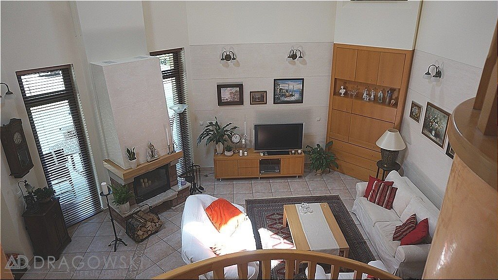 Dom na sprzedaż Laski  346m2 Foto 12