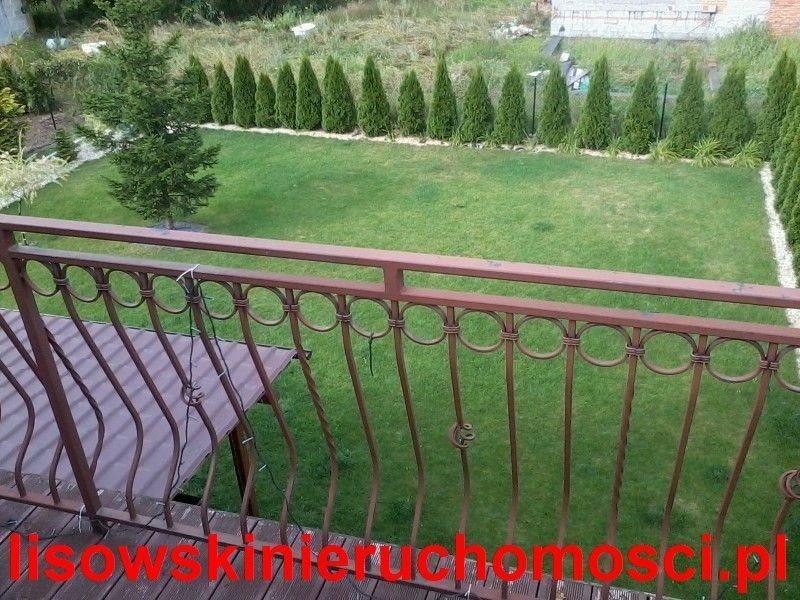 Dom na sprzedaż Konstantynów Łódzki  280m2 Foto 5