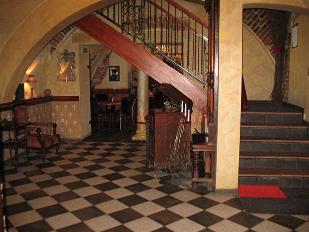 Lokal użytkowy na sprzedaż Opole  254m2 Foto 2