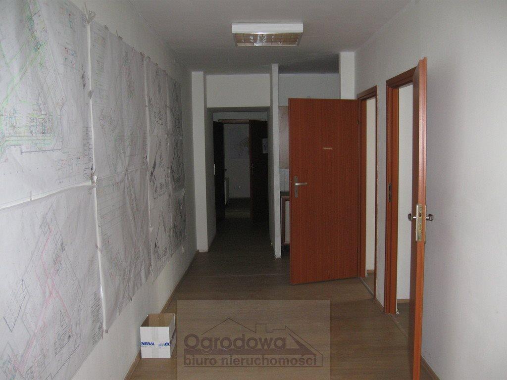 Dom na sprzedaż Warszawa, Śródmieście  772m2 Foto 8