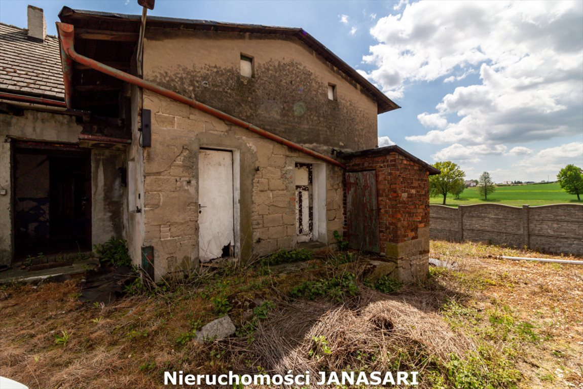 Dom na sprzedaż Jastrzębie-Zdrój, Szeroka  110m2 Foto 6
