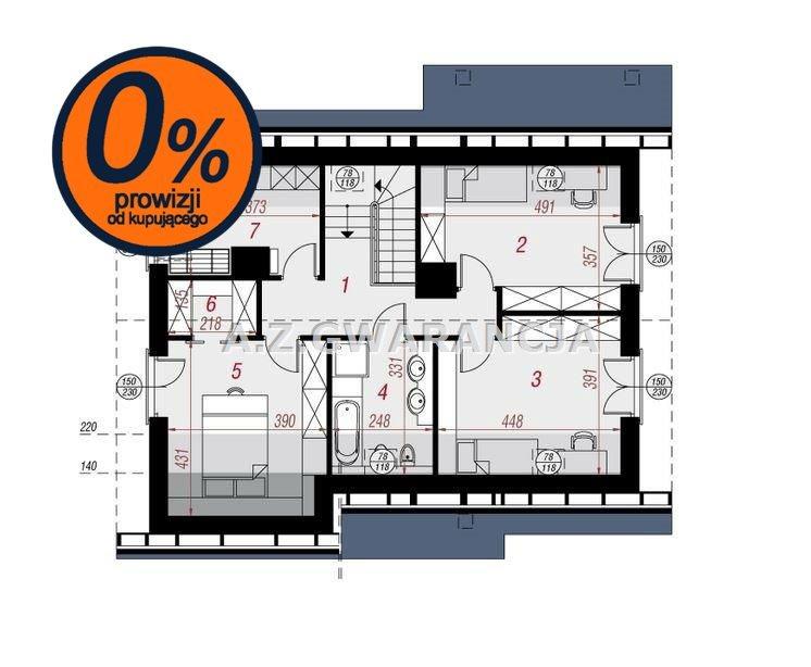 Dom na sprzedaż Górki  145m2 Foto 2