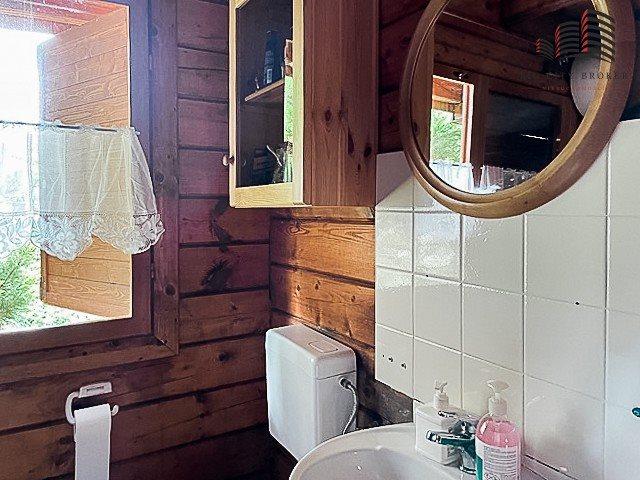 Działka rekreacyjna na sprzedaż Piaseczno  496m2 Foto 7