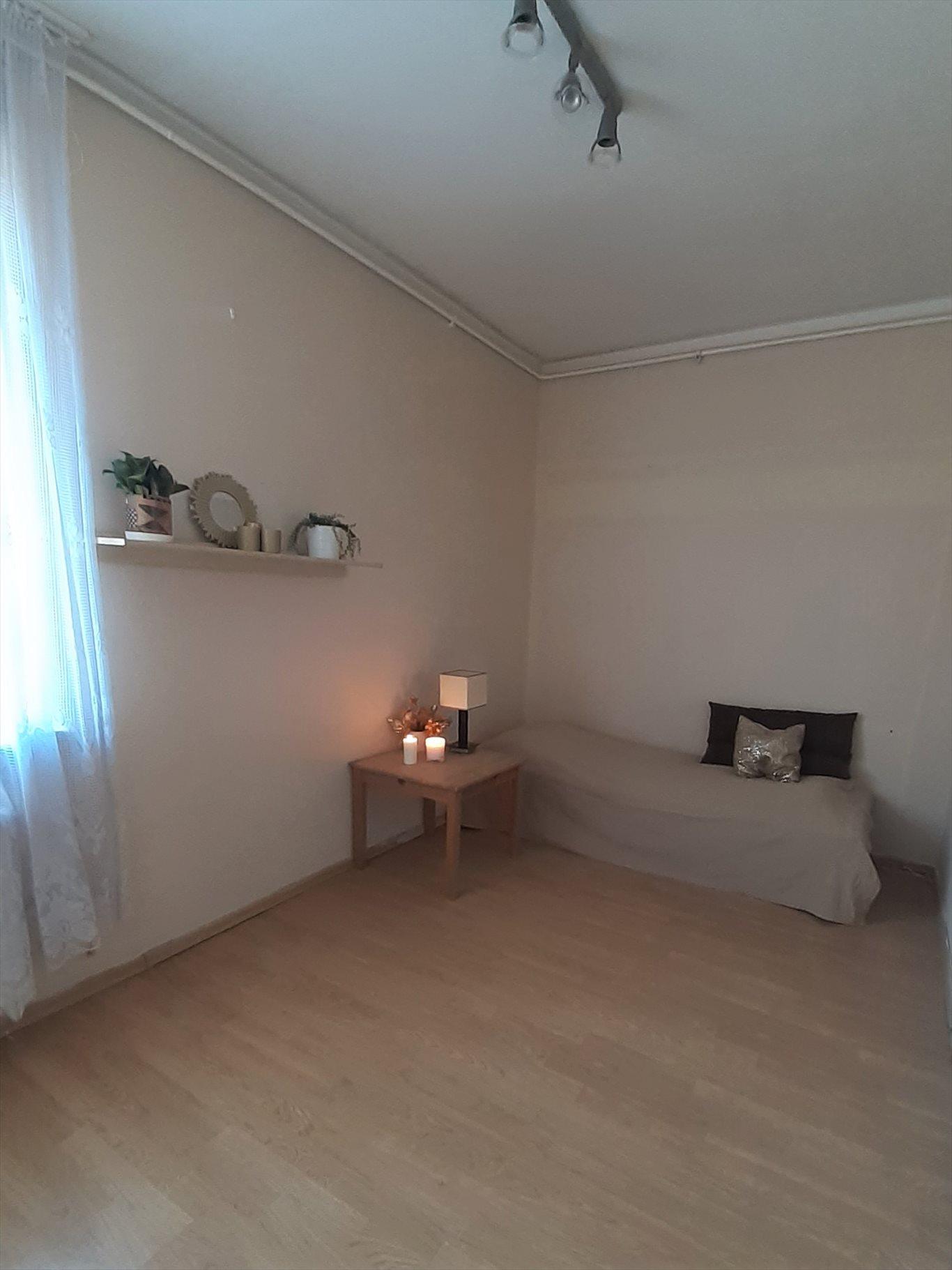 Mieszkanie trzypokojowe na sprzedaż Warszawa, Ursynów, Małej Łąki 9  63m2 Foto 2