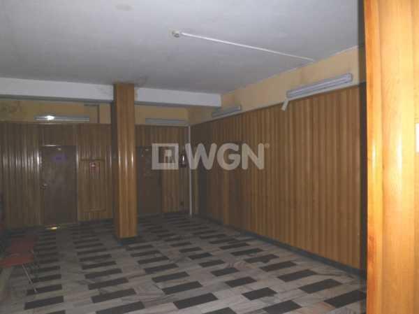 Lokal użytkowy na sprzedaż Częstochowa, Tysiąclecie, Tysiąclecie  2114m2 Foto 4