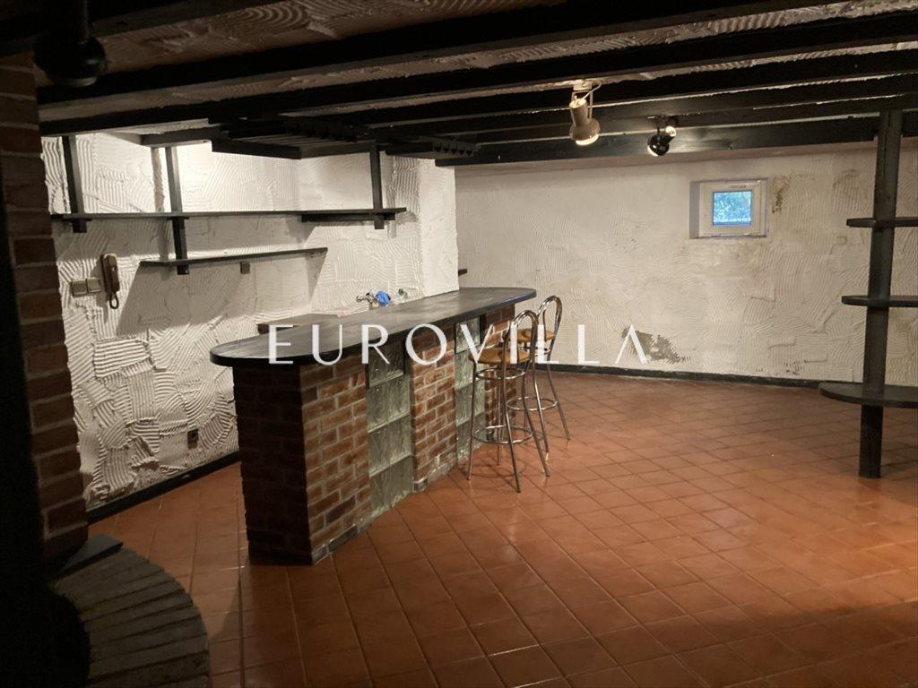 Dom na sprzedaż Warszawa, Mokotów, Skrzetuskiego  200m2 Foto 7
