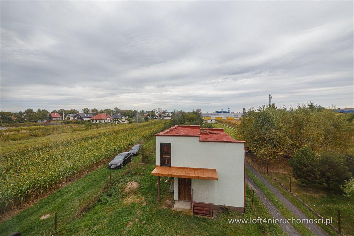 Dom na sprzedaż Tarnów, Klikowa, Muzyczna  340m2 Foto 5