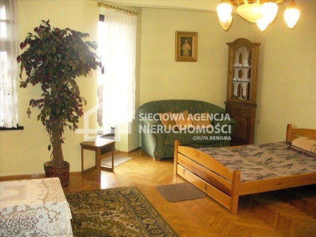 Dom na sprzedaż Chojnice  450m2 Foto 5