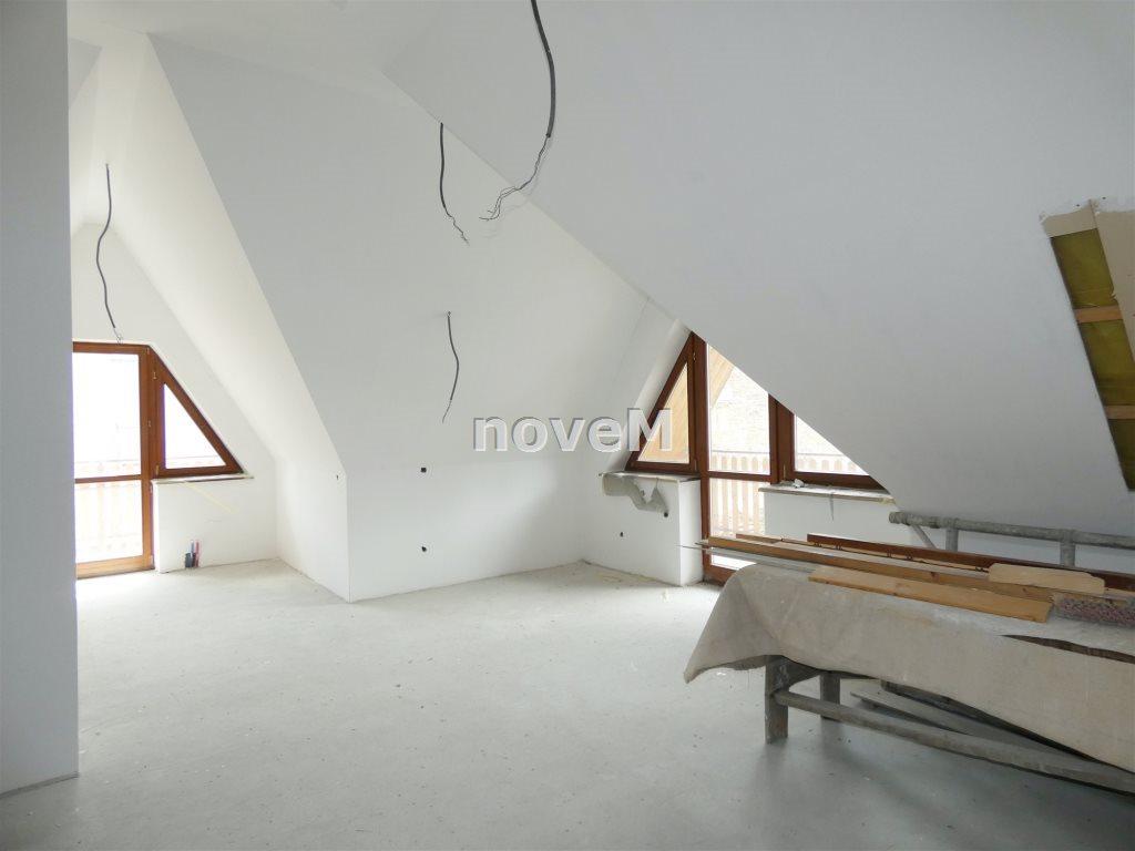 Mieszkanie dwupokojowe na sprzedaż Zakopane  52m2 Foto 3