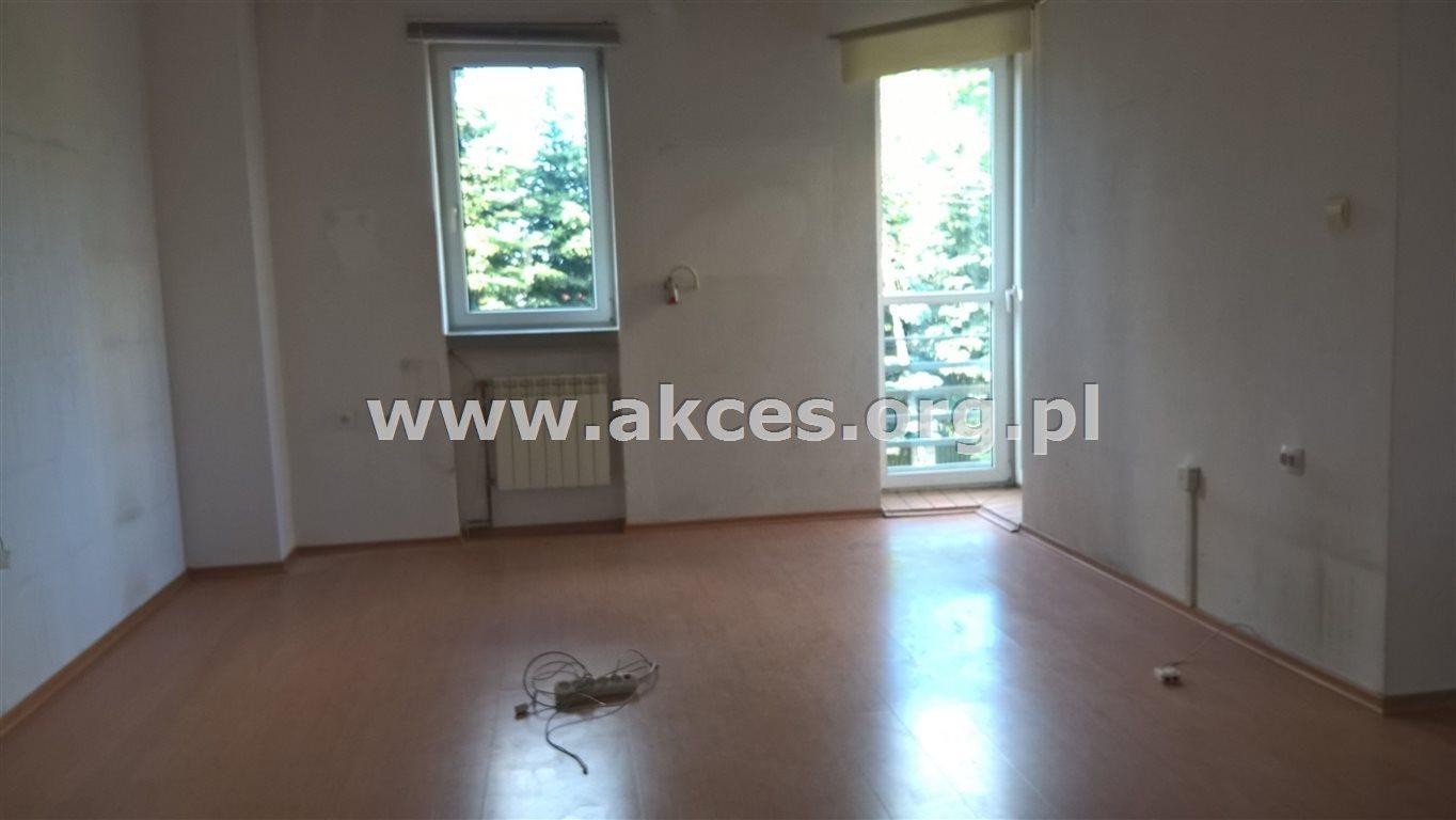 Lokal użytkowy na wynajem Nowe Grocholice  475m2 Foto 3