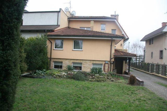 Dom na sprzedaż Poznań, Smochowice  320m2 Foto 11