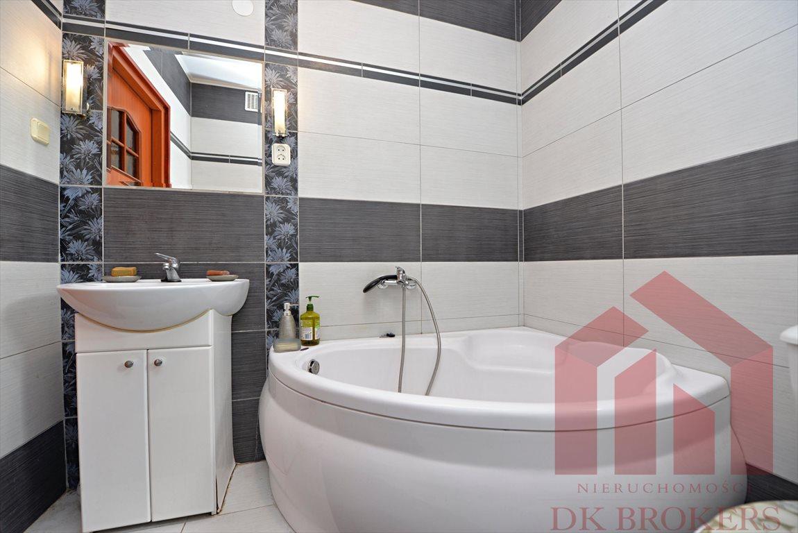 Dom na sprzedaż Zaczernie  131m2 Foto 12