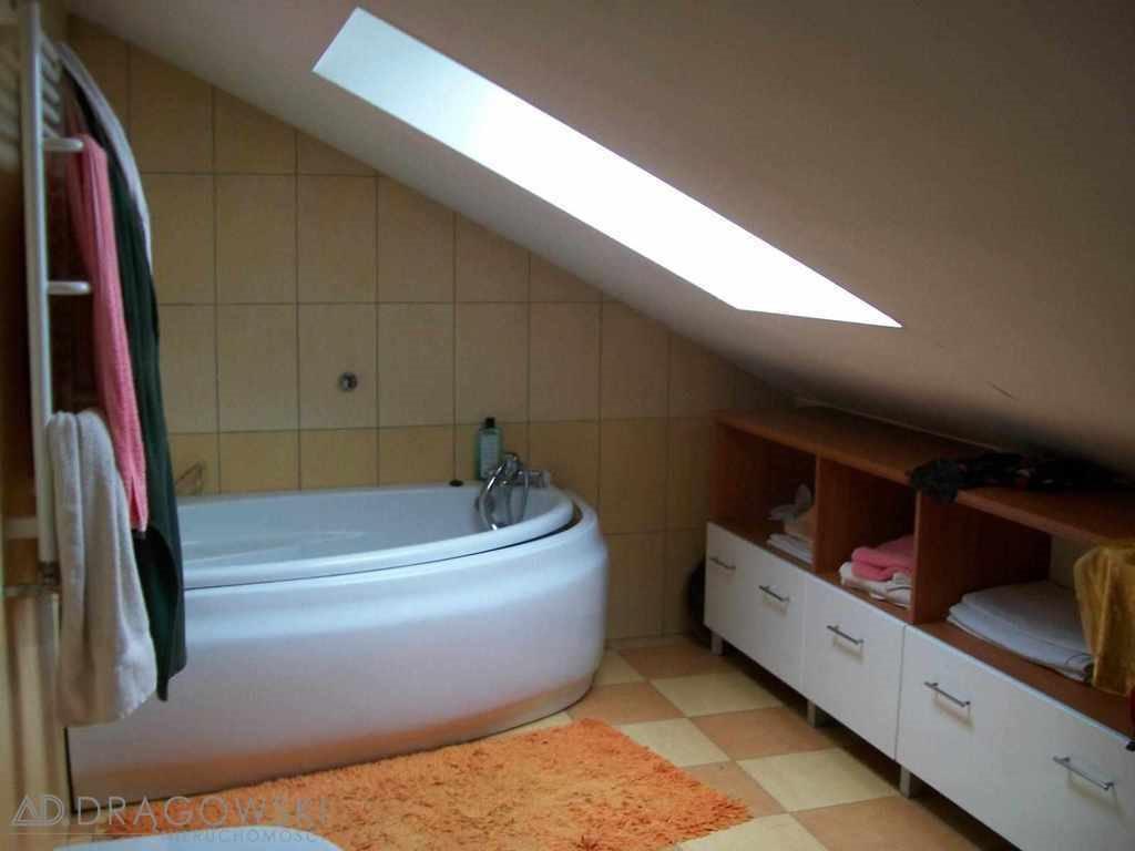 Dom na sprzedaż Błonie  220m2 Foto 6
