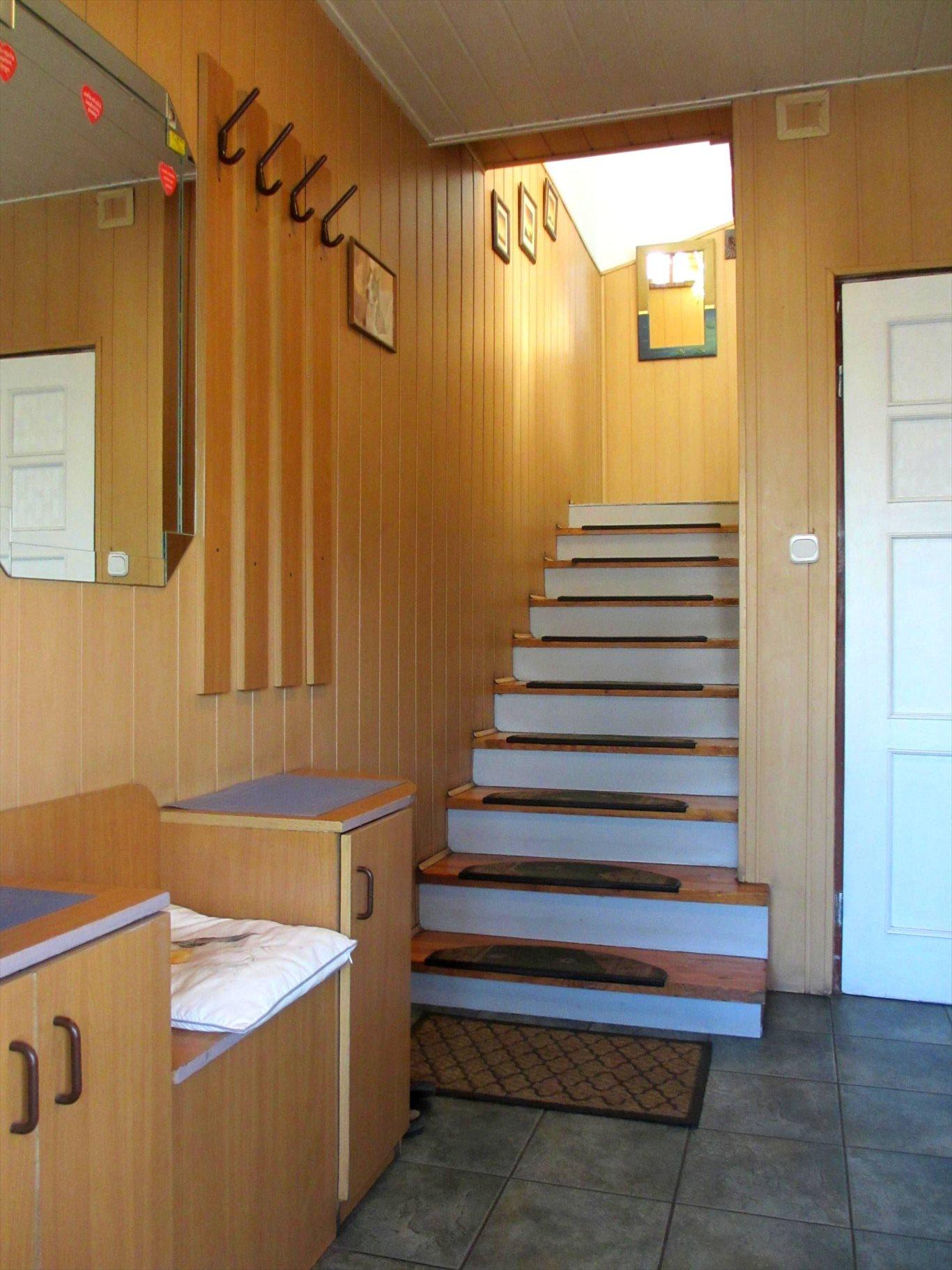 Dom na sprzedaż Leszno, Gronowo  379m2 Foto 4