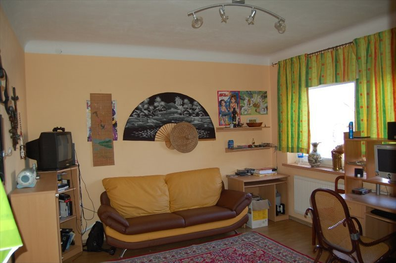Lokal użytkowy na sprzedaż Grodzisk Mazowiecki, Centrum  245m2 Foto 3