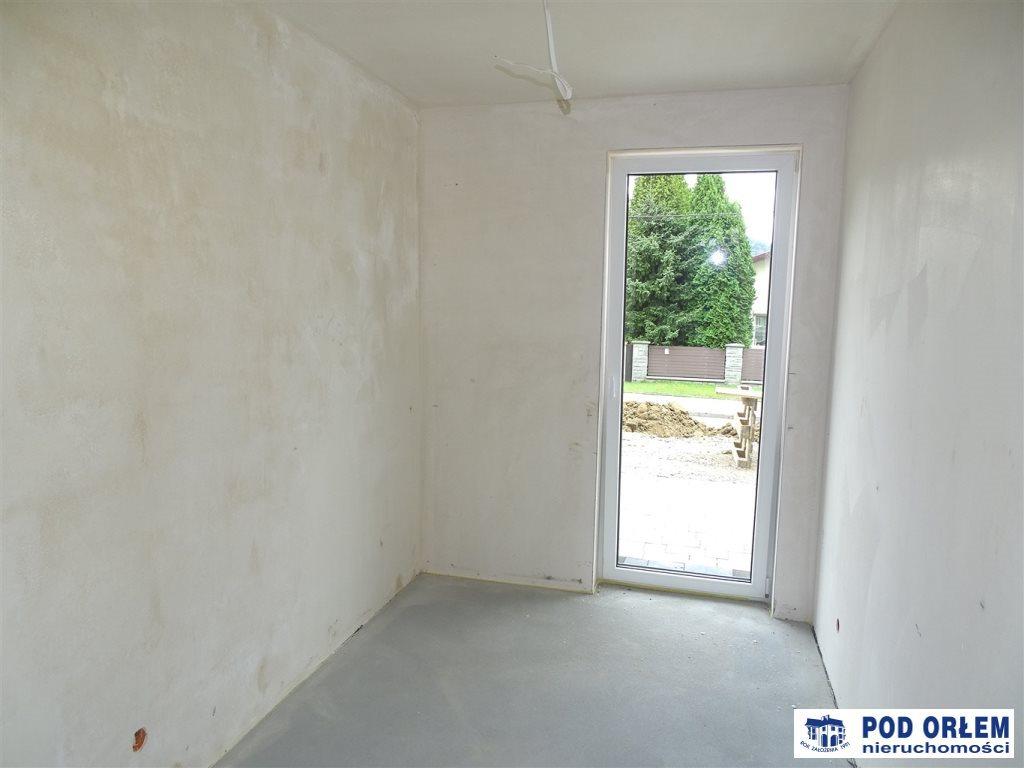Mieszkanie trzypokojowe na sprzedaż Bielsko-Biała, Lipnik  62m2 Foto 6