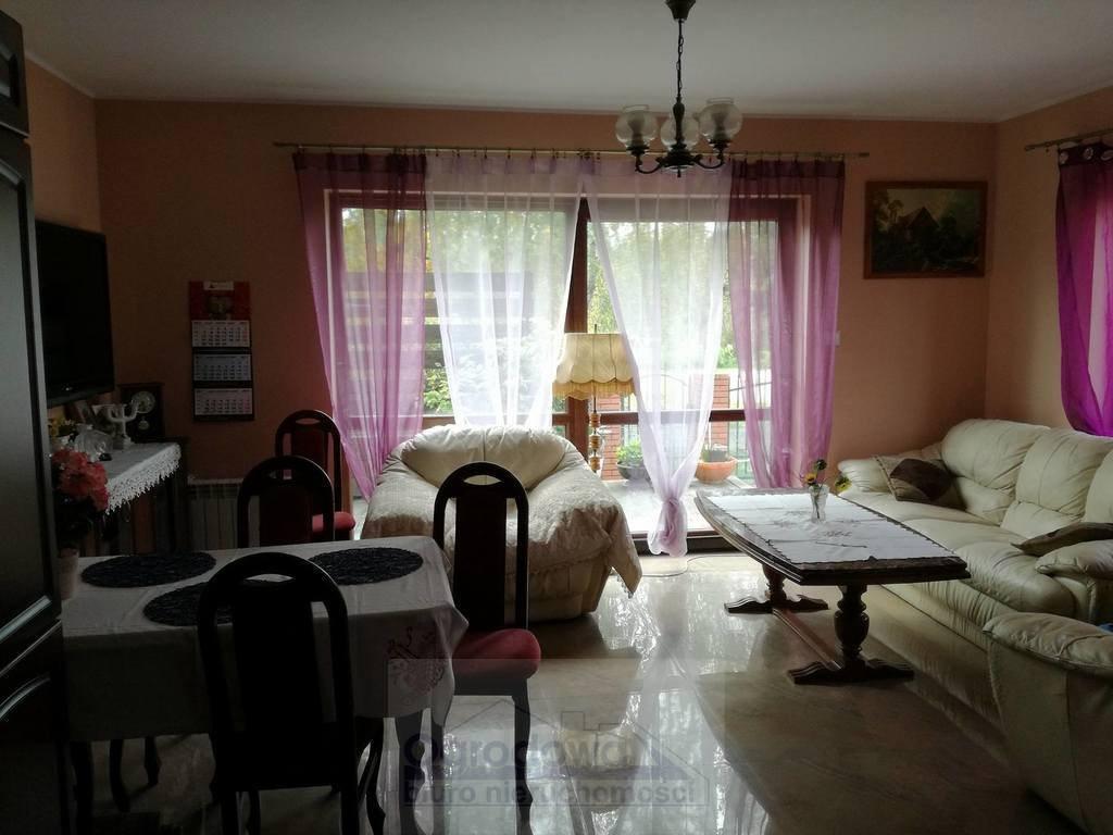 Dom na sprzedaż Tłuszcz  240m2 Foto 5