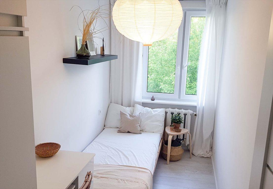 Mieszkanie czteropokojowe  na wynajem Poznań, winogrady, wichrowe wzgórze, poznań  50m2 Foto 5