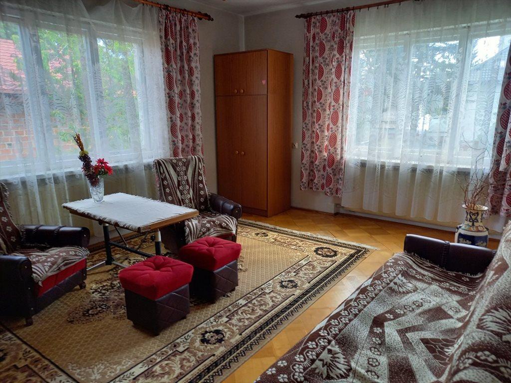 Dom na sprzedaż Marki, Jutrzenki  234m2 Foto 12