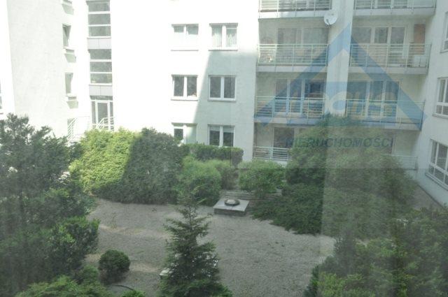 Lokal użytkowy na sprzedaż Warszawa, Mokotów  242m2 Foto 10