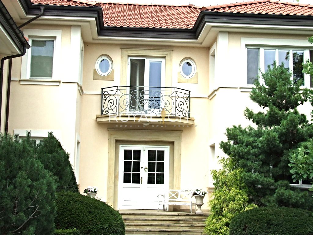 Dom na wynajem Bielawa  711m2 Foto 4