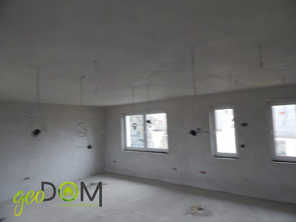 Dom na sprzedaż Lublin, Kośminek, Kamienna  360m2 Foto 11