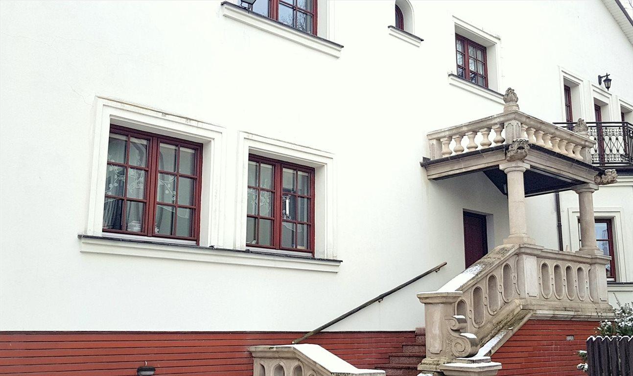 Dom na sprzedaż Warszawa, Wesoła  530m2 Foto 6