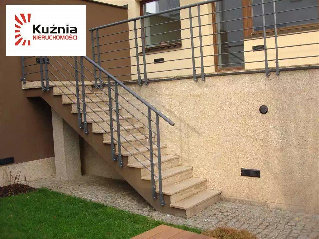 Dom na wynajem Warszawa, Włochy  300m2 Foto 7