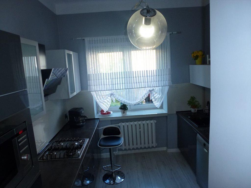 Dom na sprzedaż Lublin, Kośminek  120m2 Foto 3