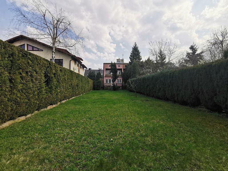 Dom na sprzedaż Warszawa, Bemowo, Jelonki  110m2 Foto 1