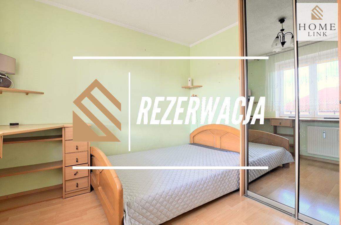 Mieszkanie dwupokojowe na wynajem Olsztyn, Zatorze  44m2 Foto 3
