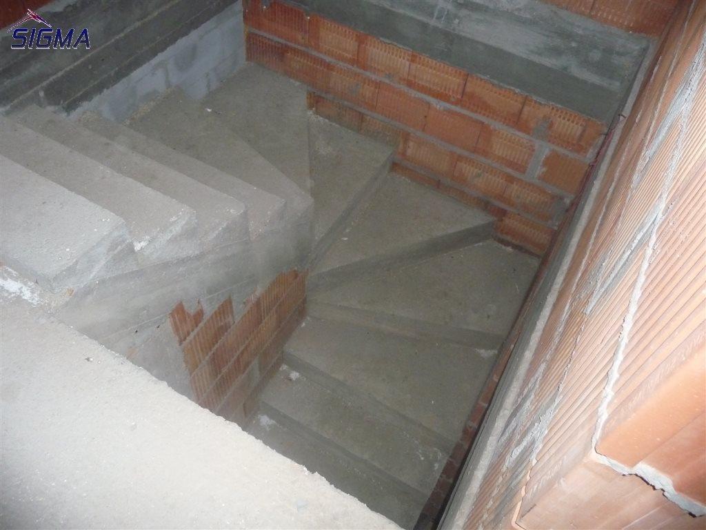Dom na sprzedaż Orzech  143m2 Foto 11