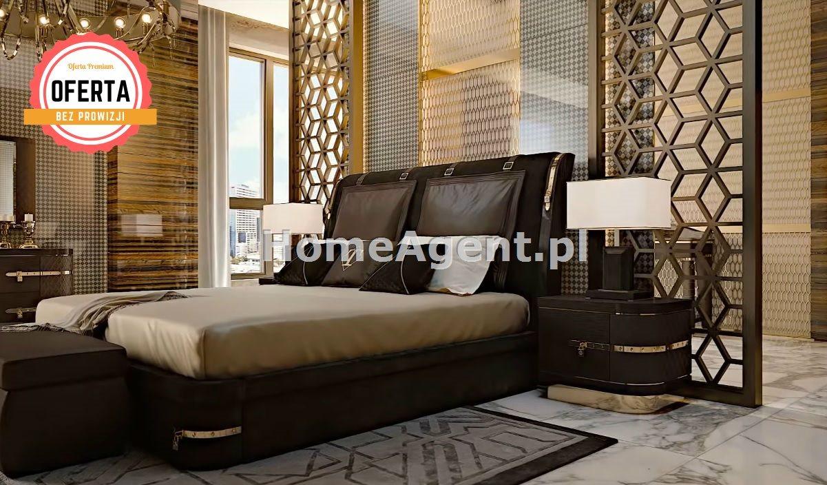 Mieszkanie czteropokojowe  na sprzedaż Katowice, Kostuchna, Bażantów  91m2 Foto 5