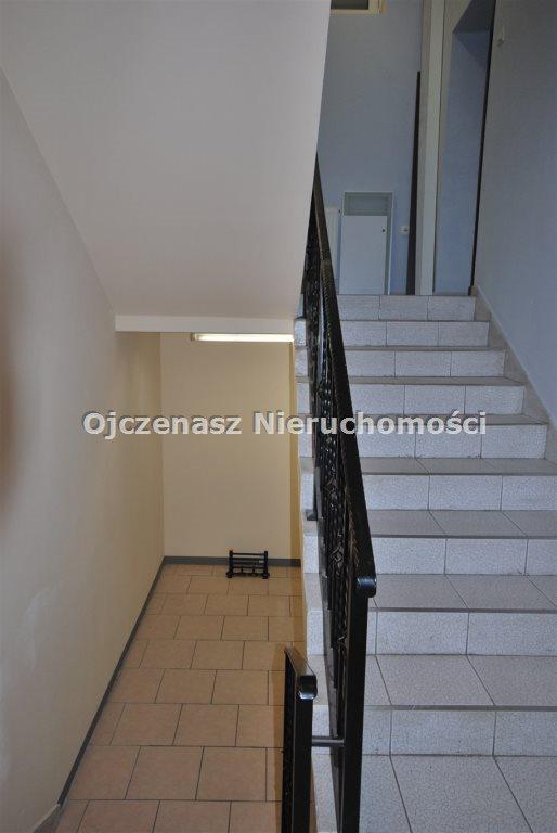 Lokal użytkowy na wynajem Bydgoszcz, Błonie  130m2 Foto 5
