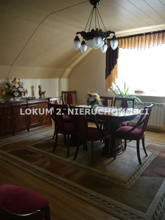 Dom na sprzedaż Jastrzębie-Zdrój, Jastrzębie Górne, Jastrzębie Górne  160m2 Foto 3