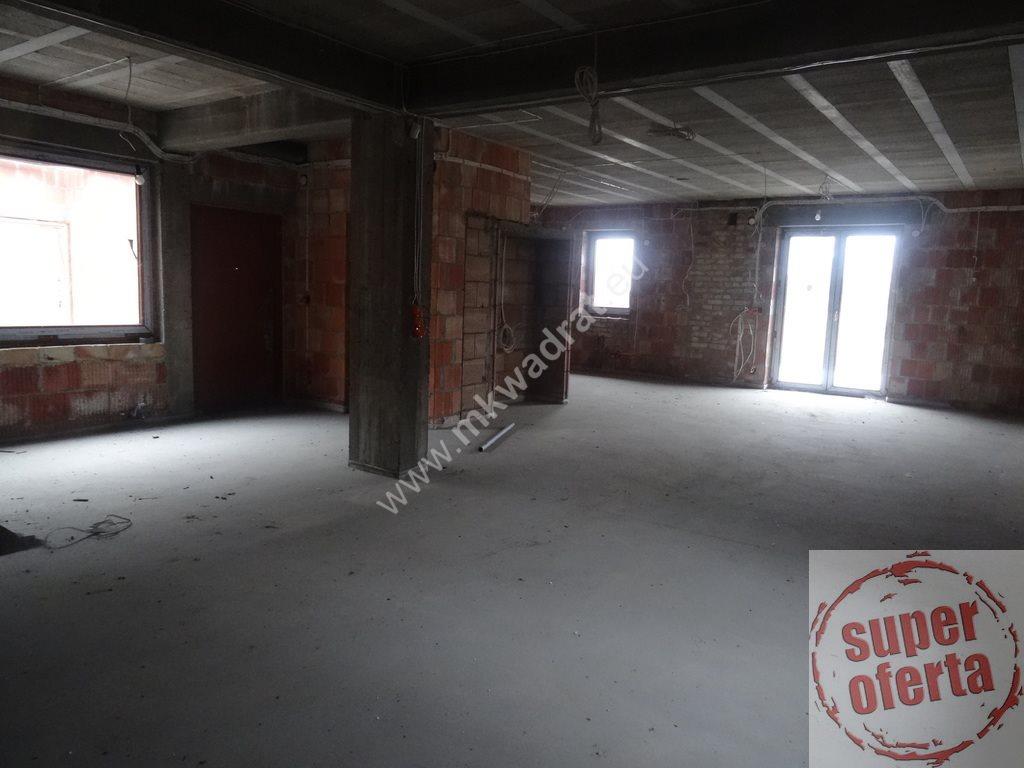 Dom na sprzedaż Łoś, Oferta wyłączna M Kwadrat - kontakt 515 200 031  600m2 Foto 8