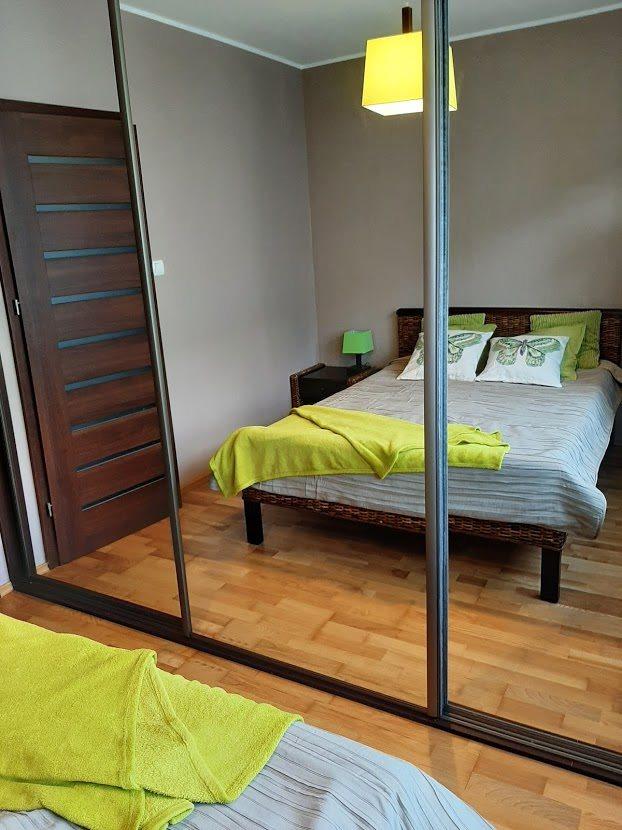 Mieszkanie trzypokojowe na sprzedaż Ząbki, Kopernika 29  69m2 Foto 5
