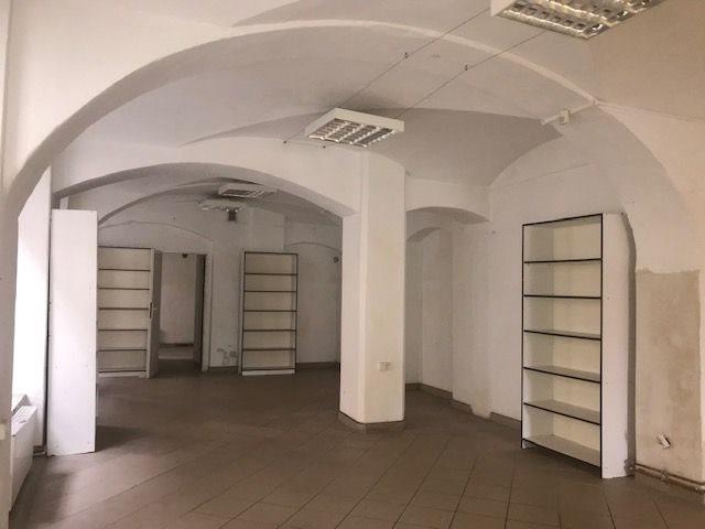 Lokal użytkowy na wynajem Lubań, Rynek  100m2 Foto 5