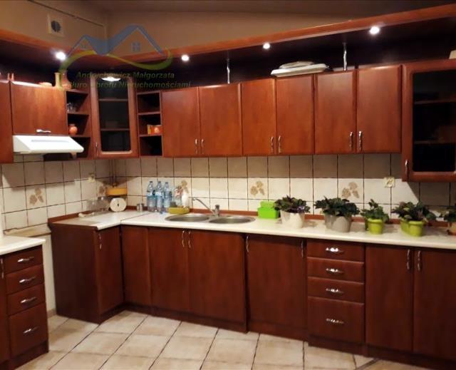 Mieszkanie trzypokojowe na sprzedaż Warszawa, Białołęka, Tarchomin  73m2 Foto 1
