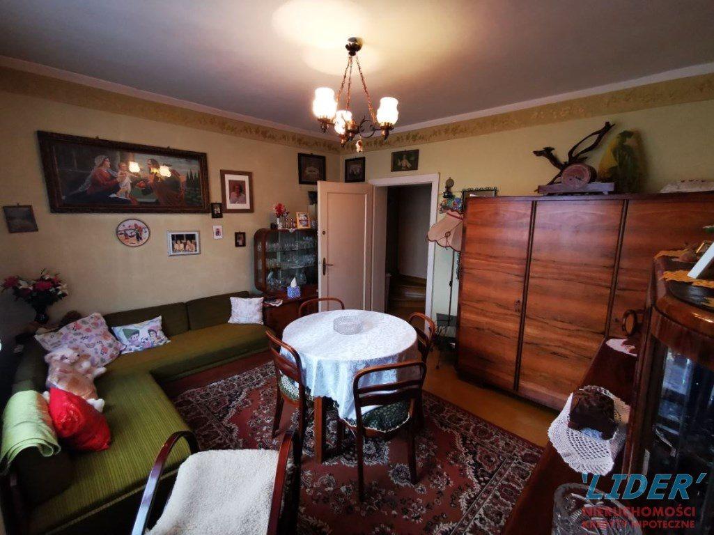 Dom na sprzedaż Lędziny  200m2 Foto 8