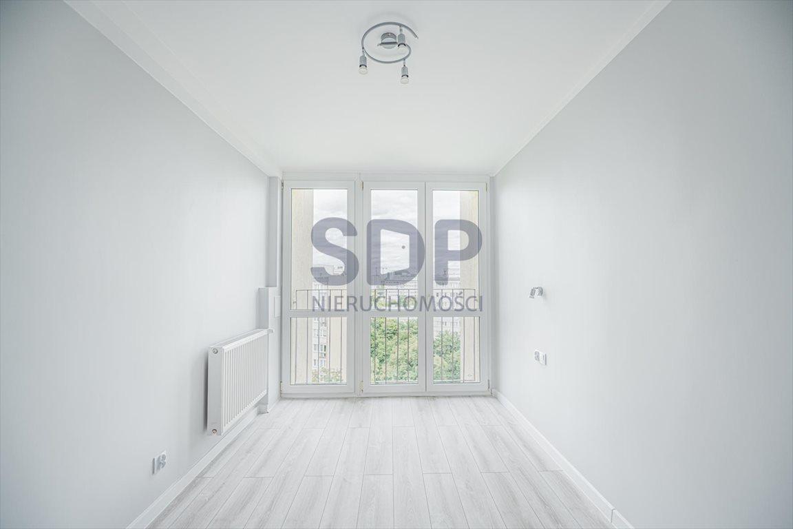 Mieszkanie trzypokojowe na sprzedaż Wrocław, Krzyki, Gaj, Kamienna  48m2 Foto 5